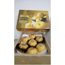 F-Pears