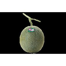 i-Kumamoto Higo Green Melon