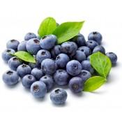 i-Blueberry