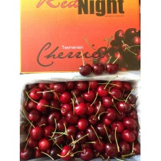 i-Cherries