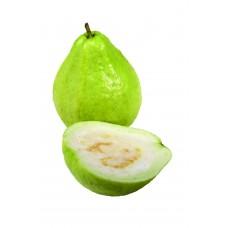 i-Guava