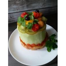 i-Fruit Cake 3