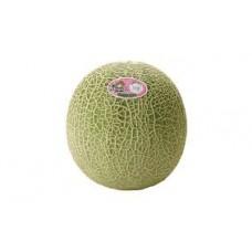 i-Andes Melon