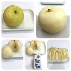 Pear of Japan(Box)