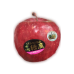 i-Honey Apple