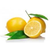 i-Lemon