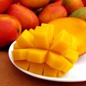 i-Mango