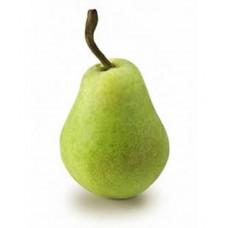 i-Green Pear 綠安琪兒
