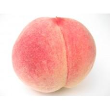 Australia Peach ( 1 box 3.75Kg)