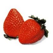 i-Strawberry