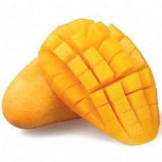 i-Mango of Thailand