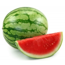 i-Watermelon