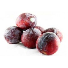 South Africa Plums