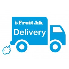 i-Fruit delivery
