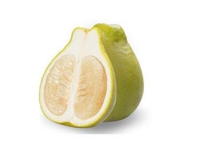 【中秋柚】文旦、沙田柚、泰國三角牌,你又知唔知邊隻啱你食?