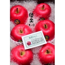 YAMAE APPLE