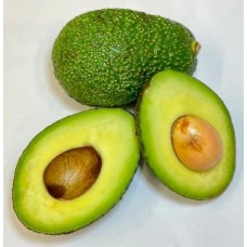 i-Kenya Avocado
