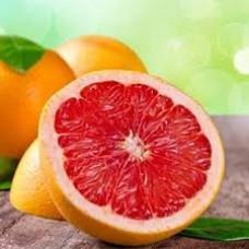i-Red fresh seedless navel