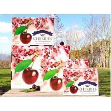 i-Tasmania Cherry (2Kg)