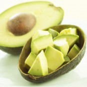 i-Avocado