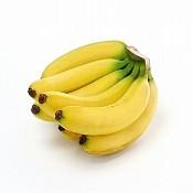 i-Banana