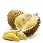 i-Durian