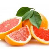 i-Orange