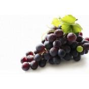i-Grapes