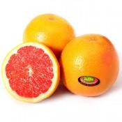i-Grapefruit