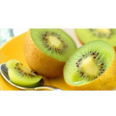 Green Kiwis