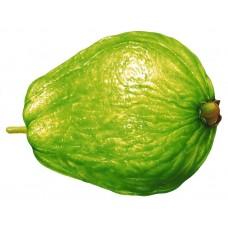 i-Guava - 彩虹芭樂