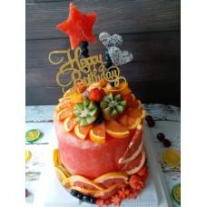 i-Fruit Cake 4