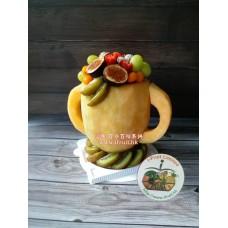 i-Fruit Cake 6