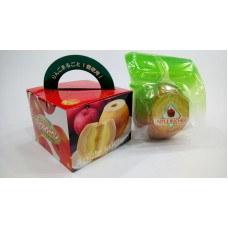 i-Apple Kuchen (420g)-Original