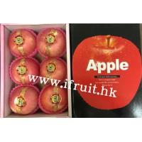 i-Fuiji Apple