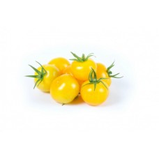 Cherry tomato-YELLOW (50g x 10)