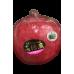 i-Honey Apple Package:8-10/box