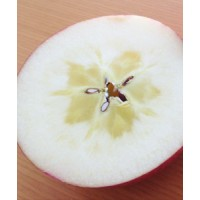i-Honey Apple Package:8-10/box