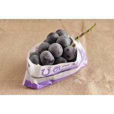 i-Pione Grape