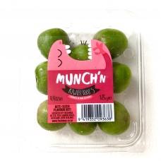 Zealand Kiwi berry