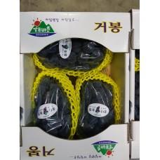 i-Grapes (korean)
