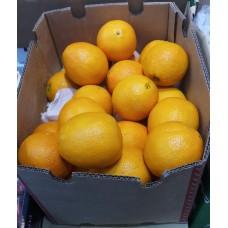 i-Cara Cara Blood Orange