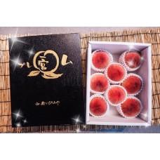 i-Premium Peach