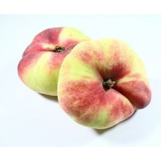i-Flat Peach
