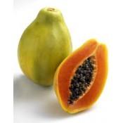 i-Papaya