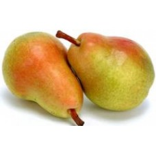Chile Pears
